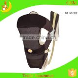 Rooyababy Best seeling high quality baby backpack carrier stroller
