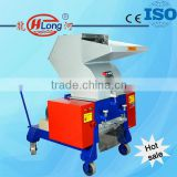 plastic pvc pipe scrap crusher manufacturer                                                                         Quality Choice