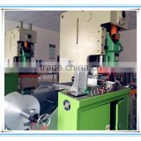 good price for aluminium foil container making machine, disposable food container making machine