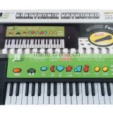 37 keys MS-001 electronic keyboard music instrument                                                                                                         Supplier's Choice