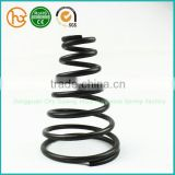 Best Assorted Compression Spring