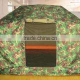 new portable good quality military tent