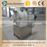 Hot selling mini 20L chocolate conching machine for small business