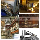INQUIRY ABOUT oem spare parts for EIRICH MIXER