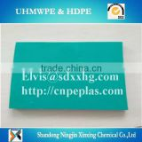 pp plastic cutting boards/plastic pp coroplast sheet/plastic skirting board