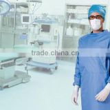 surgical gowns of lower price