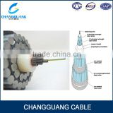 High voltage XLPE Submarine Power Cable price per meter fiber optic cable