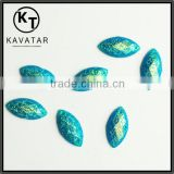 Best selling sew on stone chaton beads