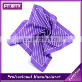 2016 fashion scarf, silk twill square scarves, square scarf for lady,logo print silk scarf