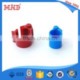MDAT06 Cheapest Factory Prices RFID Hitags256 Benzing Pigeon Ring