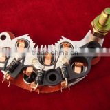 auto alternator rectifier
