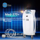 Skin Analysis Acne Removal KES Water Jet Peel Facial Skin Oxygen Machine Hyperbaric Oxygen Facial Machine Oxygen Facial Machine For Skin Care Rejuvenation Water Oxygen Jet Peel Machine Dispel Chloasma