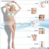 1-10HZ Shr Opt Ipl Diode Laser Underarm Permanent Hair Removal Wholesale Laser Hair Removal