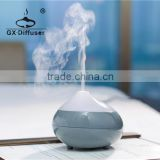 aromatherapy home spa humidifier / ultrasonic aroma diffuser manufacturer / Mini special decor for home