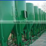 Best Sale Animal Feed Crushing And Mixing Machine for Small Farm 0086-15238010724