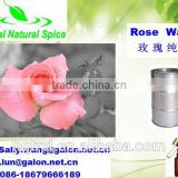 Pure Natural concentrated rose water,Rose Hydrolat,rose water for skin