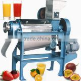 INquiry about Factory Price Automatic Commercial Juice Processing Plant Juice Extractor and Filter Machine