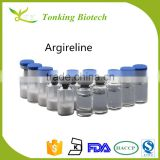 Best Factory Price Argireline Powder