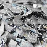 Electrolytic Manganese Metal Flake for Stainless Steel
