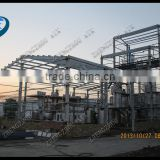 Best selling palm oil refinery machine/sunflower oil refined machine/cotton seed oil refinery machinery