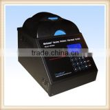 MG96G High Quality Lab Gradient PCR Machine