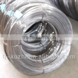 High quality steel wire