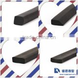 Excellent boat windshield rubber seal