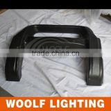 Woolf rotomolding factory PE part Machine plastic accessories