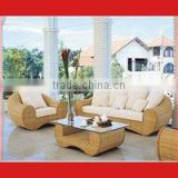 water hyacinth living room sofa furniture