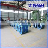 China Factory Price Prepainted Galvanized Steel Coil (PPGI/PPGL) / Color Coated Steel Coil /roofing steel