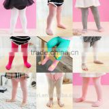 Summer cotton baby girls sock new thin breathable bottoming tunnel mesh pantyhose children baby kid panty socks