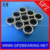 Original GPZ needle roller bearing