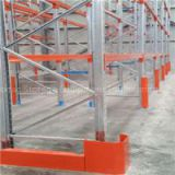 High Loading Capacity Pallet Racking