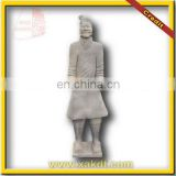 Hot sale life size china replicas CTWH-1019