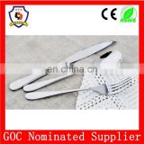 Cheap high quality Wholesale stainless steel tableware/Cutlery Set/Flatware