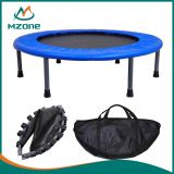 Mzone 32inch 36inch 38inch 40inch 45inch 48inch 50inch 54inch 60inch Rebounder Indoor Exercise Bed Folding Round Mini Tr