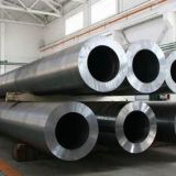 Big diameter thick thickness seamless steel pipe