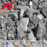 Castable refractory used  Sub-white fused alumina Brown fused alumina 98%