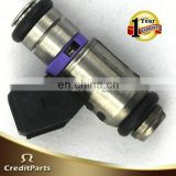 Fiat fuel injector IWP065 for Palio/UNO/Fiorino, Siena 1.0-1.5