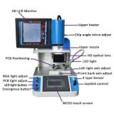 New design mobile ic repairing tools WDS-700 repair machine for cellphone