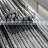 Manufactory! 52100 Hot Rolled Annealed Steel Bar
