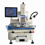 Available Bga Rework Machine WDS-800 For Television Repair