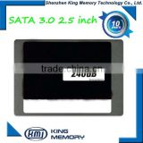 "ssd solution chemical 240GB ssd ALIBABA BUY COMPUTER 2.5"" SATA iii SSD 240GB solid state Hard drive SSD R/W: 450/450MB/s"