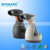 SINMARK Z-3190BT Wireless Handheld CCD bar code scanner