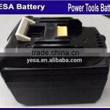 wholesale makita 18v li-ion power tool battery pack Makita BL1830 BL1840                                                                         Quality Choice                                                     Most Popular