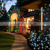 100 LED Solar Powered Fairy String Light Garden Christmas Party Outdoor string light waterproof