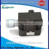 hot china products wholesale hydraulic valve for car lift