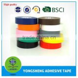 New arrival thermal insulation tape popular supplier                                                                         Quality Choice