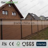 wpc fence panels supplies