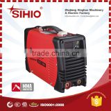 Single Board IGBT Inverter DC ARC Welder Mini Portable Single Phase ZX7-200